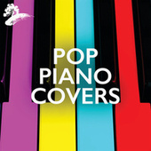 Pop Piano Covers by Various Artists