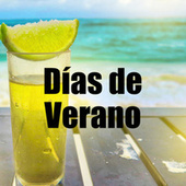 Días de Verano by Various Artists