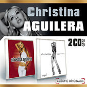 Christina Aguilera/Stripped von Christina Aguilera