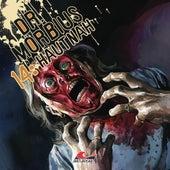 Folge 14: Hautnah von Dr. Morbius