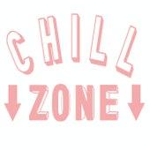 Chill Zone de Various Artists