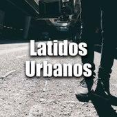 Latidos Urbanos de Various Artists