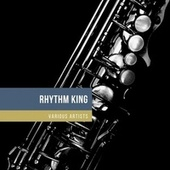 Rhythm King by Frank Trumbauer