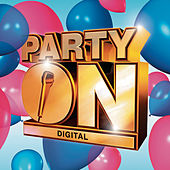 Party On! de Various Artists