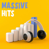Massive Hits fra Various Artists