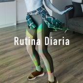 Rutina Diaria by Various Artists