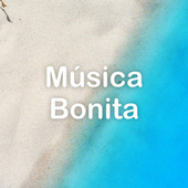 Música Bonita by Various Artists