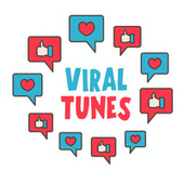 Viral Tunes de Various Artists