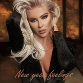 New Year Feelings (Remix Pack) by Andrea