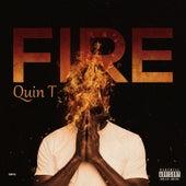 FIRE de Quint