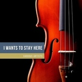 I Wants to Stay Here de Oscar Peterson