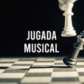 Jugada Musical by Various Artists