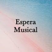 Espera Musical de Various Artists