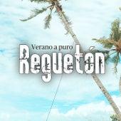 Verano a puro Reguetón de Various Artists