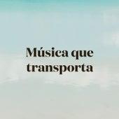 Música que transporta de Various Artists