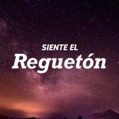 Siente el Reguetón de Various Artists