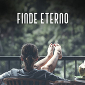 Finde Eterno by Various Artists