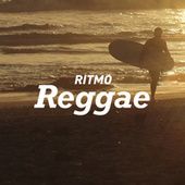 Ritmo Reggae de Various Artists