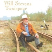 Twaispoor de Will Stevens