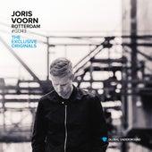 Global Underground #43: Joris Voorn - Rotterdam (The Exclusive Originals) de Joris Voorn