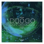 Disco Revengerz, Vol. 19 - Discoid House Selection by Various Artists