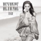 Halo von Beyoncé