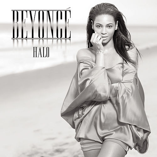Halo de Beyoncé