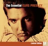 The Essential Elvis Presley 3.0 de Elvis Presley