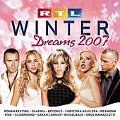 RTL Winterdreams 2007 von Various Artists