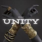 Unity de Intalek