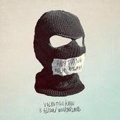 Anything (Malaa Remix) von Alison Wonderland