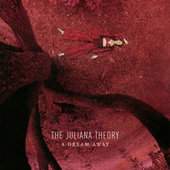 If I Told You This Was Killing Me, Would You Stop? (Reimagined) by The Juliana Theory