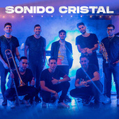 Sonido Cristal by Sonido Cristal