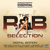 Essential R&B; Massive Urban, Soul and RNB Collection von Various Artists