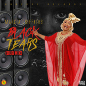 Black Tears (Dub Mix) by Marcia Griffiths
