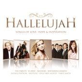 Hallelujah by Various Artists