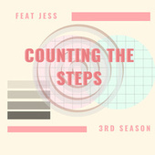 Counting the Steps de 3RD Season