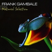 Natural Selection by Frank Gambale