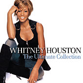 The Ultimate Collection de Whitney Houston