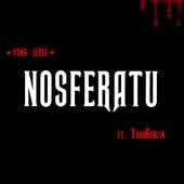 Nosferatu by ✧ yung jesse ✧
