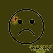 Sad Day (The Mixtape) von Moonkeey