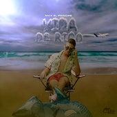 Vida de Rico (Cover) by Max El Príncipe Del Sabor