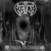 Terror de Umbral by Héia