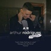 Arthur Rodrigues (Classics) (Cover) von Arthur Rodrigues
