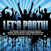 Let's Party de Various Artists