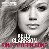 Since U Been Gone de Kelly Clarkson