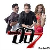 Parte 03 de Banda 007