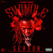 Swindle Season by Looney Babie
