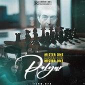 Polgar von Mister One