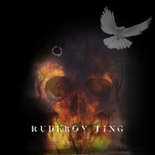 Rudeboy Ting by JFlames